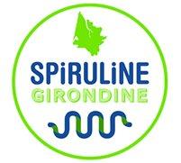 logo-spiruline-girondine