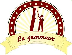 le gemmeur copie