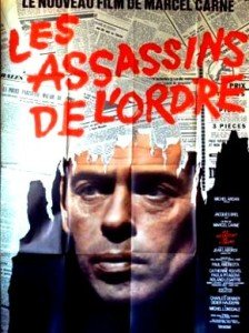 Assassins_ordre_1970